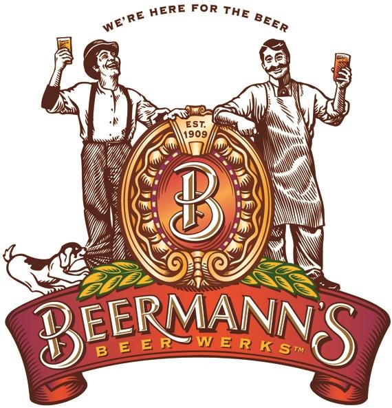 Beermann's Brewery