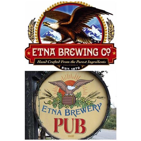Etna Brewing Co, LLC