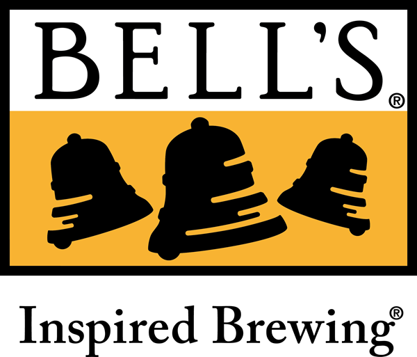 bells-brewery-to-launch-line-of-beers-inspired-by-walt-whitmans-leaves-of-grass