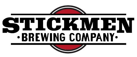 stickmen-brewing-company-to-open-third-location-fall-2021