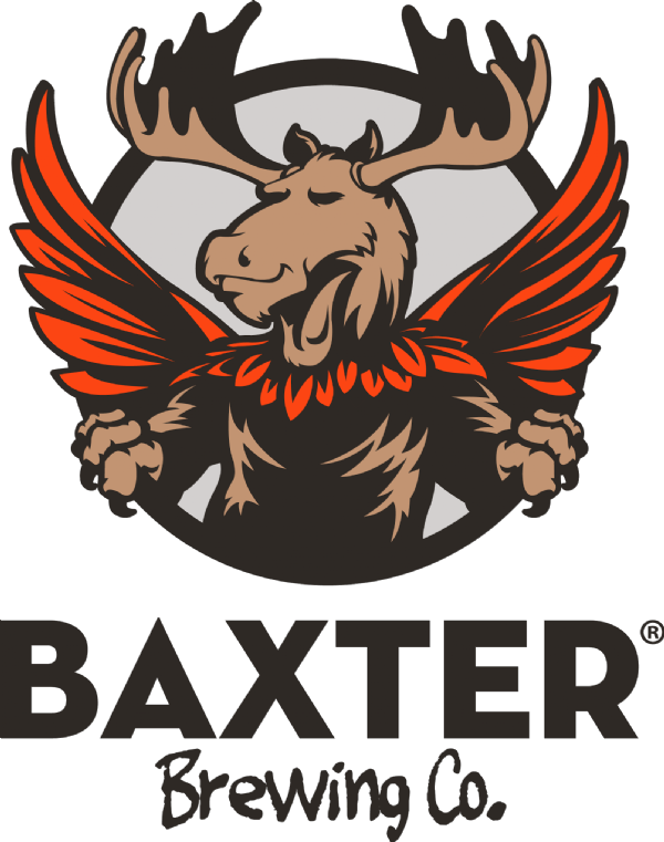 baxter-brewing-announces-inaugural-great-falls-brewfest