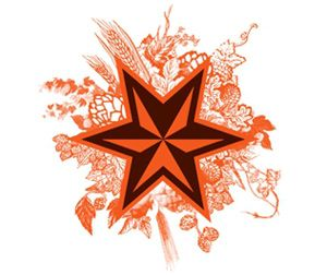 sixpoint-brewery-launches-new-summer-offering-apollo