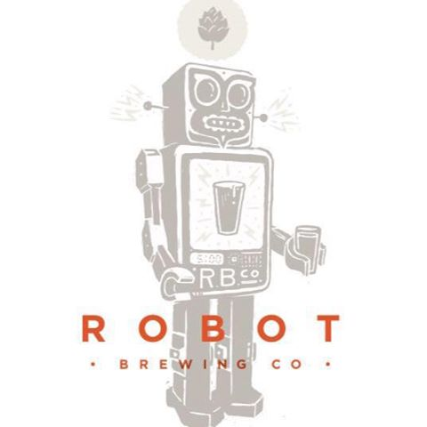 robot-brewing-takes-funky-buddhas-brewery-hookah-lounge