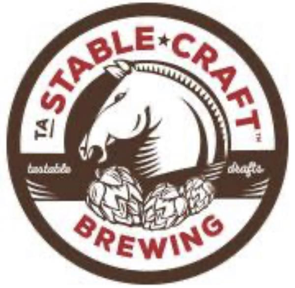 stable-craft-brewing-announces-oktoberfest-beer-lineup-and-release-dates