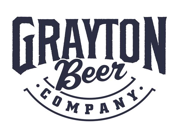 grayton-beer-company-adds-new-canned-offerings