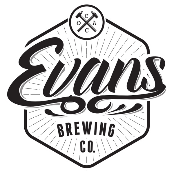 evans-brewing-company-announces-year-round-lineup-of-beers-with-new-labeling