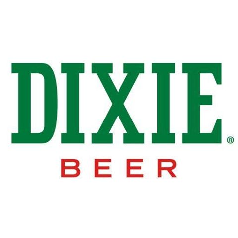 dixie-brewing-company-set-to-open-to-public-on-january-25