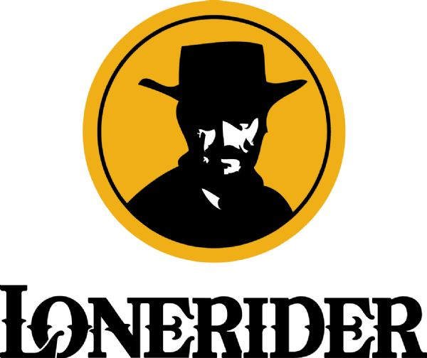lonerider-brewing-company-releasing-sundance-grapefruit-saison