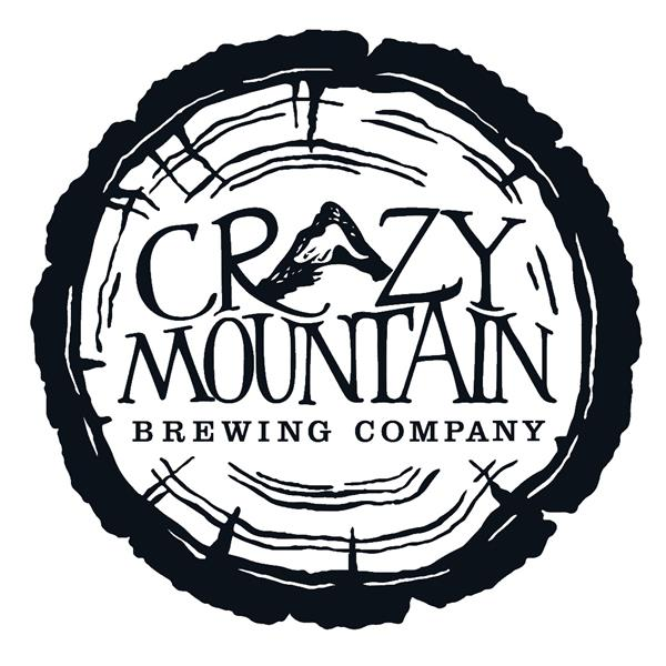 crazy-mountain-brewery-receives-mid-size-business-of-the-year-award