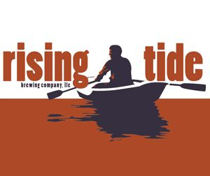 rising-tide-brewing-company-expands-brewery-distribution