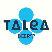 Talea Beer Co.