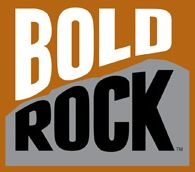 catawba-brewing-co-bold-rock-hard-cider-releasing-riverkeeper-apple-sour-ale