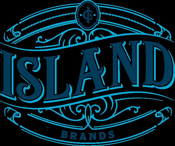 island-active-lager-fills-hole-left-by-saint-archer-gold-on-publix-store-shelves
