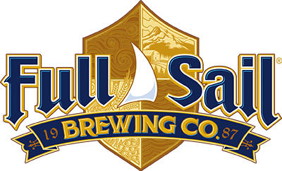 Full Sail Brewing Co