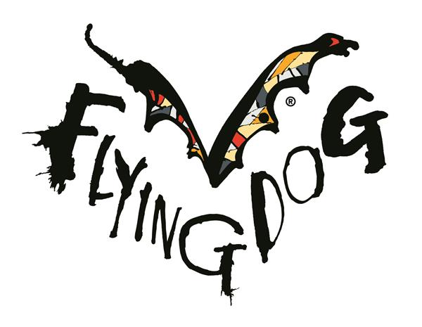 flying-dog-brewery-celebrates-40th-anniversary-of-caddyshack-with-new-release