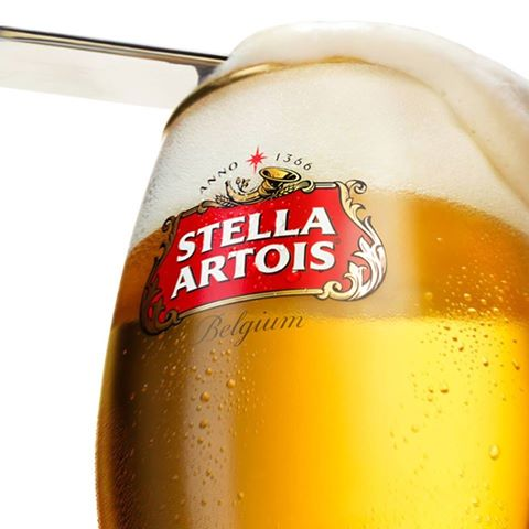 stella-artois-rolls-out-countertop-draft-unit-for-on-premise-retailers