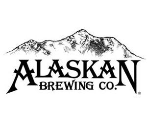 alaskan-brewing-expands-distribution-to-hawaii-and-utah
