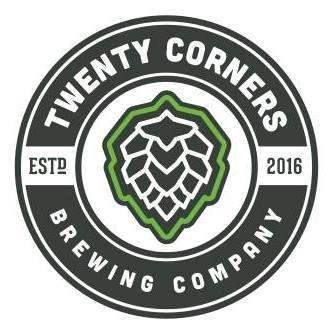 20 Corners Brewing LLC