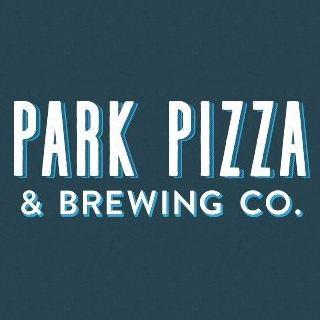 park-pizza-brewing-company-launches-lets-get-weird-summer-beer-series
