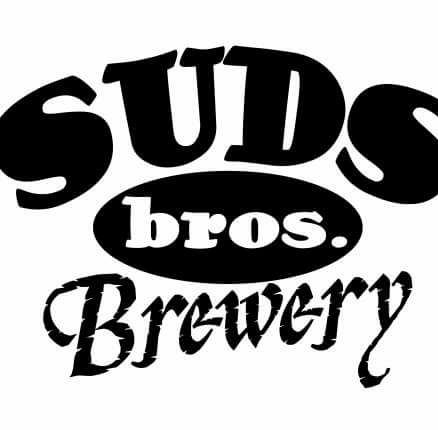 Suds Brothers Brewing Company