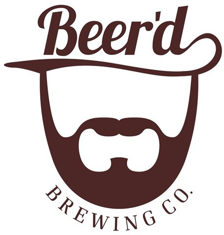 Beer'd Brewing Company