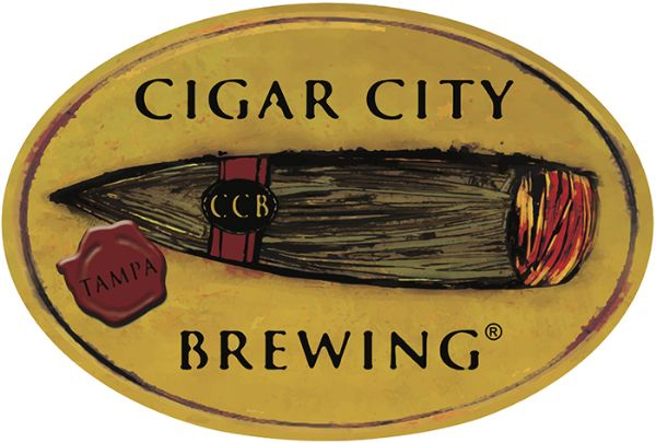 cigar-city-announces-2017-lineup