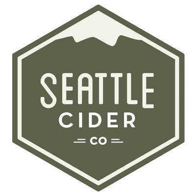 seattle-cider-company-adds-grapefruit-to-seasonal-lineup