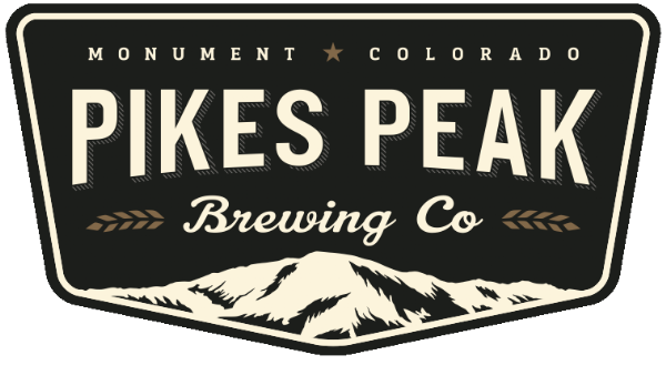 pikes-peak-continues-to-grow