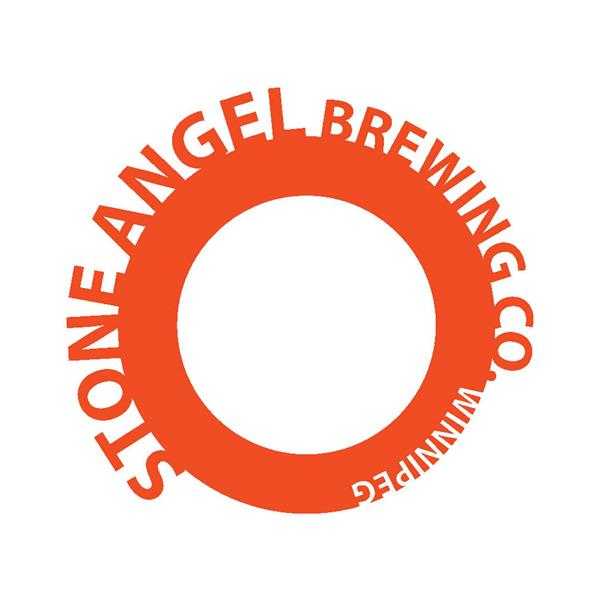 stone-angel-brewing-opens-winnipeg