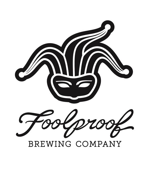 foolproof-brewing-founder-lists-rhode-island-craft-brewery-for-sale