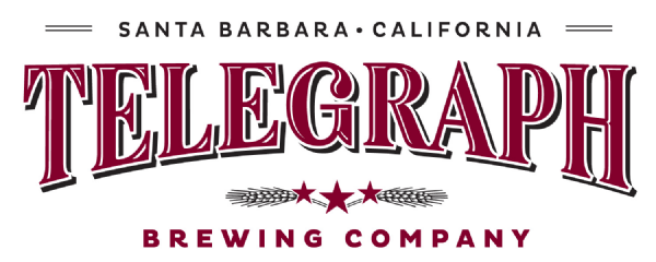 Telegraph Brewing Co
