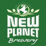 new-planet-beer-company-partners-with-find-me-gluten-free
