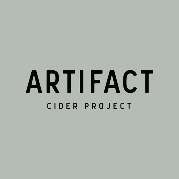 Artifact Cider Project
