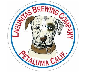 lagunitas-ceo-maria-stipp-steps-down-dennis-peek-named-replacement