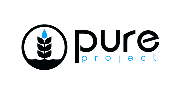 pure-project-brewing-topa-topa-brewing-smog-city-brewing-collaborate-brut-planet-ipa