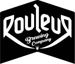 rouleur-brewing-company-set-open-early-2017