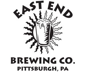 east-end-brewing-struggles-to-meet-demand-expansion-planned-for-2012