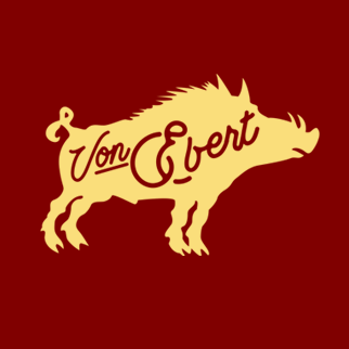 von-ebert-brewing-releases-ambient-roar-official-beer-of-the-2020-portland-farmhouse-and-wild-ale-festival