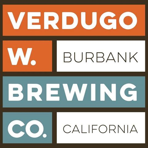 verdugo-west-brewing-co-changes-name-to-trustworthy-brewing-co