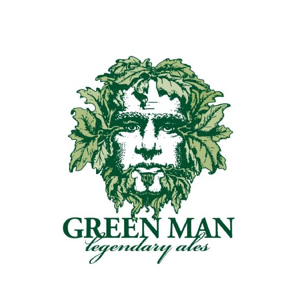 yee-haw-green-man-brewing-collaborate-common-ground