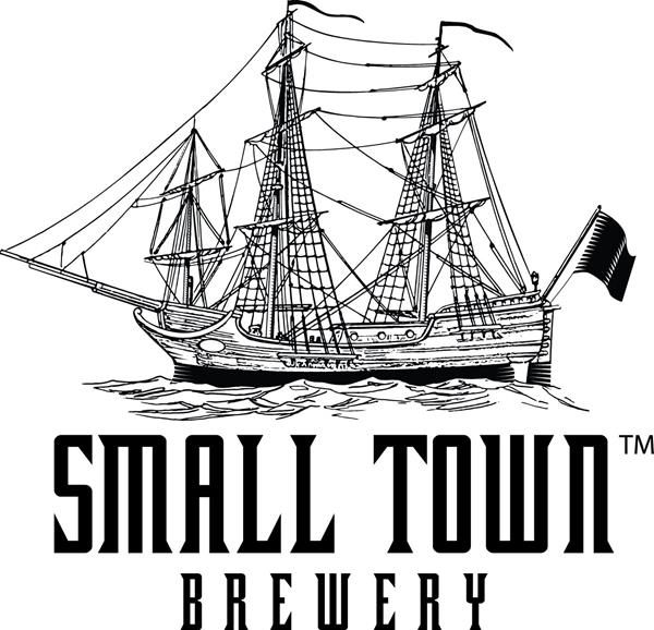 small-town-brewery-releasing-not-moms-series-flavored-brews