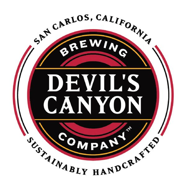devils-canyon-brewing-and-intermountain-electric-break-ground-on-sustainable-energy-project