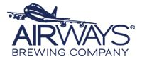 Airways Brewing Company