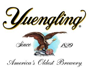 yuengling-selects-neiman-agency-for-philadelphia-ad-campaign