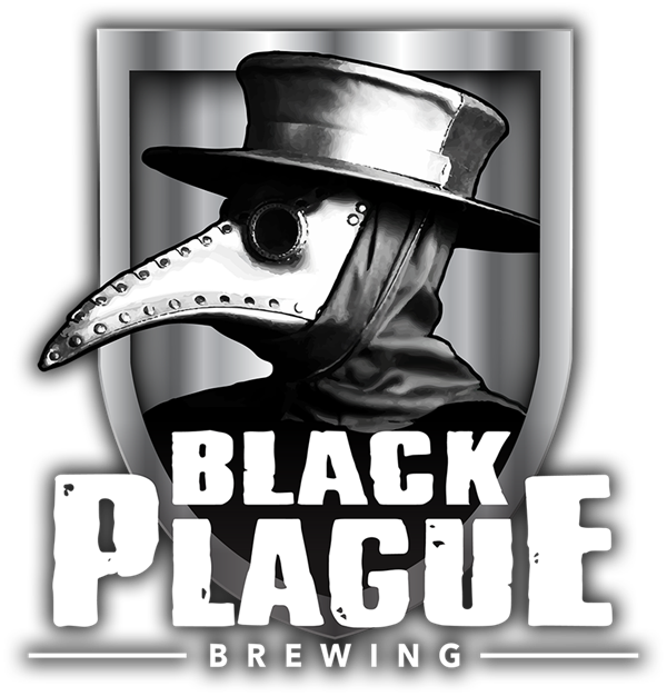 black-plague-brewing-partners-with-tony-hawk-on-tony-hawps-ipa