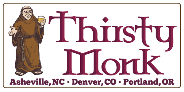 thirsty-monk-announces-taproom-partnership-at-asheville-regional-airport