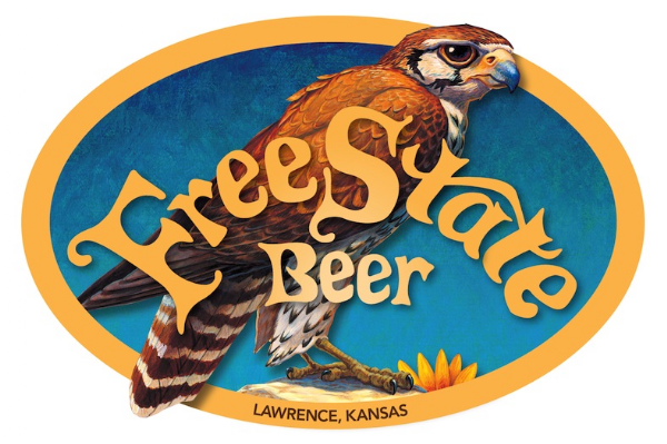free-state-brewing-release-owd-macs-imperial-stout