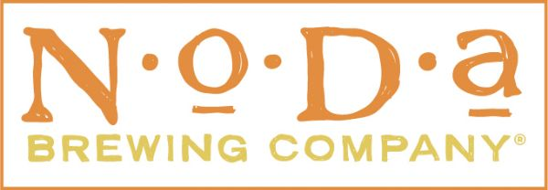 noda-brewing-company-expanding-by-120