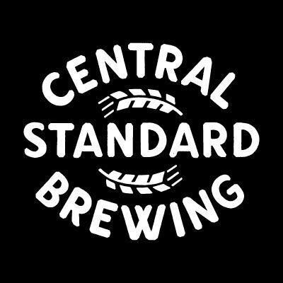 central-standard-brewing-and-zipline-brewing-collaborate-on-ipa