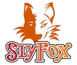 sly-fox-brewing-announces-plans-third-location